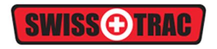 Swisstrac S.A. de C.V.