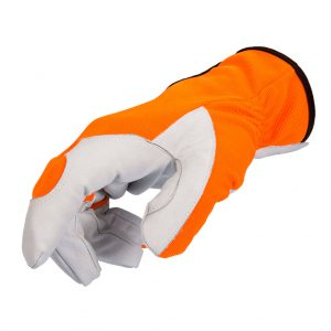 Stocker - Guantes anti-corte
