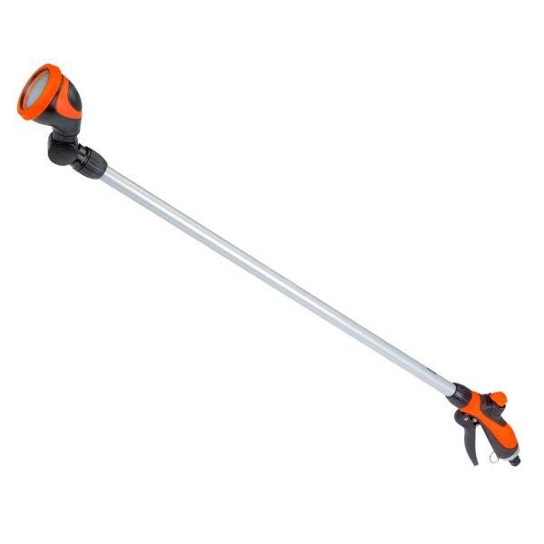 Stocker - Lanza de aluminio 95