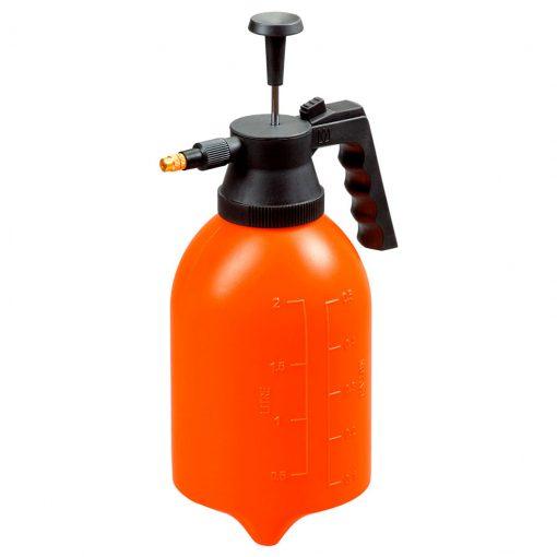 Stocker -Nebulizador de presión manual
