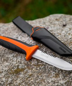 Stocker - Cuchillo Universal