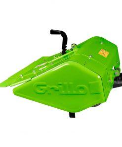Grillo - Fresa 984611