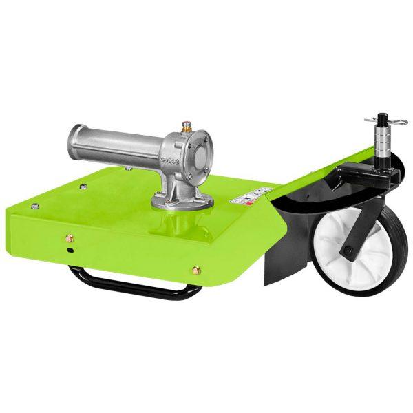 Grillo - Desbrosadora Ecológica9M5411