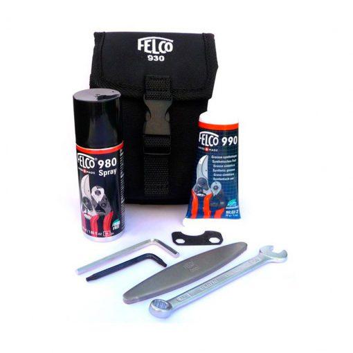 Kit FELCO-930