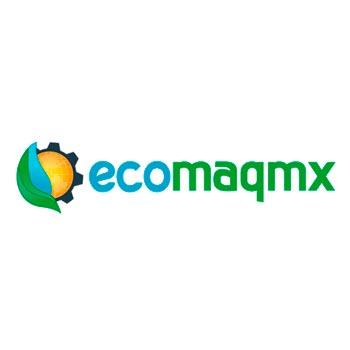 Logo_ecomaqmx
